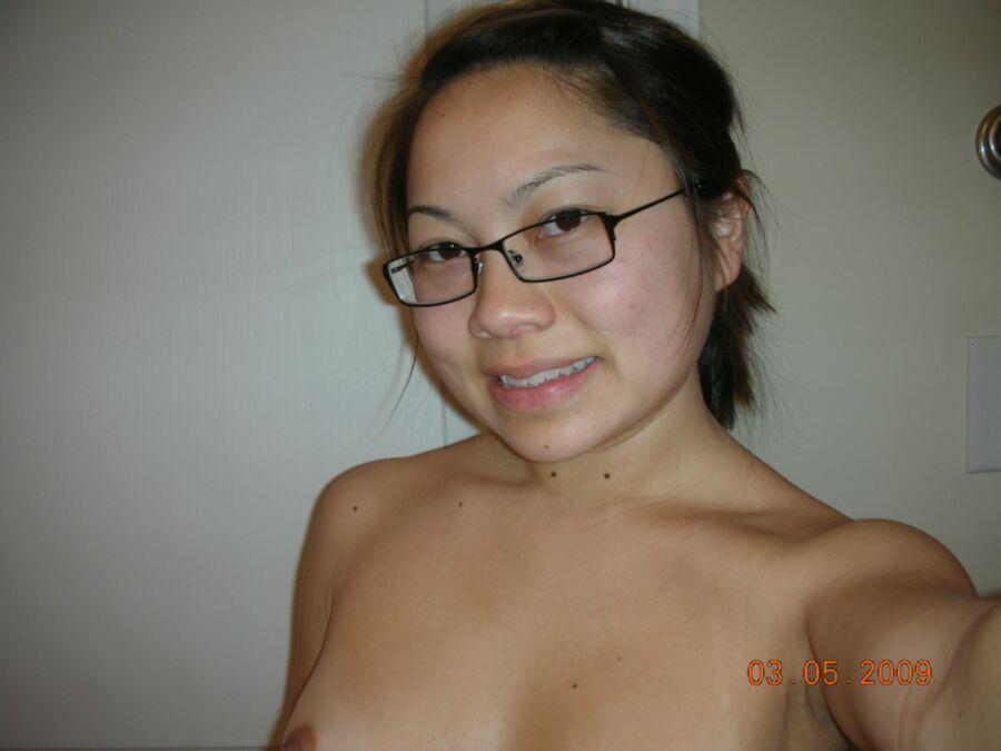 Hot sexy naked mallu gals