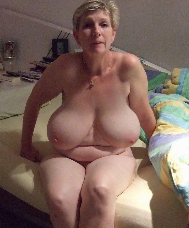 amature big women artistic nudes