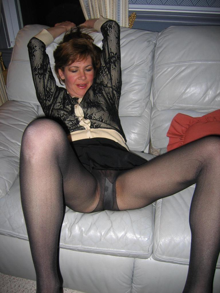 Hairy upskirt mature older everything, that