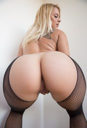 Nude ass big Free Ass