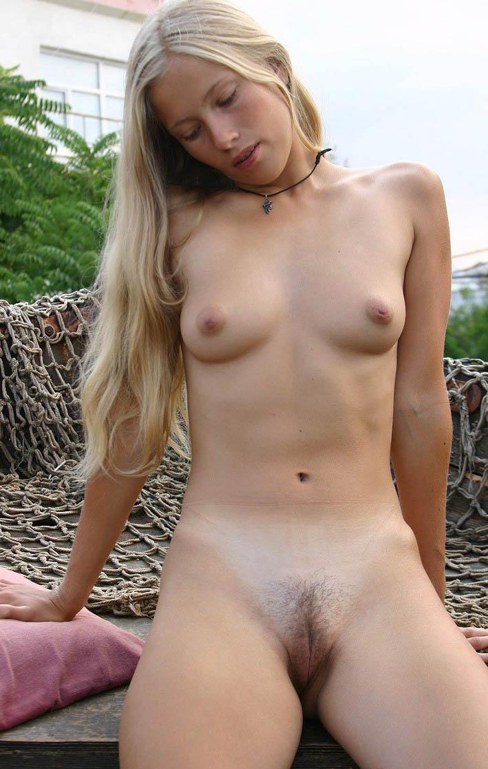 Naked hairy milf picture girls hot pussys congratulate, seems