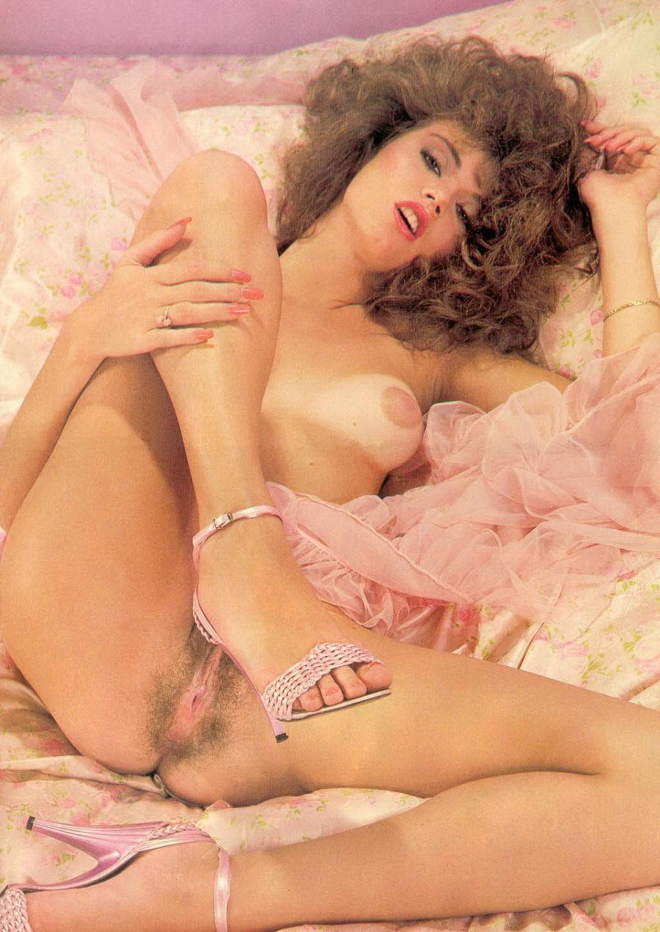 80S Style Porn 80s pornstar angel . porn archive.
