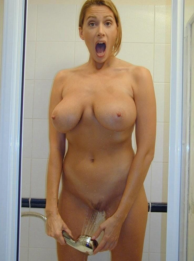 My Hot Mom Caught Naked Excellent Porn Comments 3