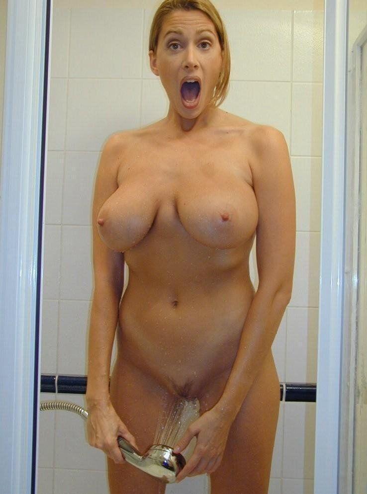 Naked mom my Mom Son