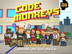 best of Monkeys goblin Code cock