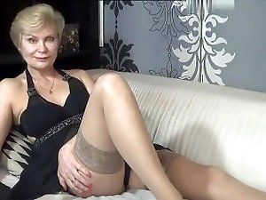 hot horny old ladies in diekirch