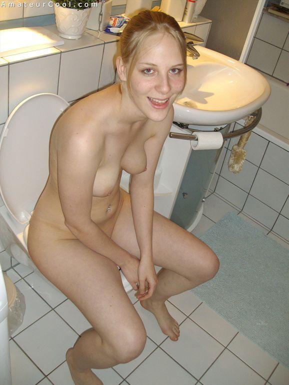 Female tv stars nude porn