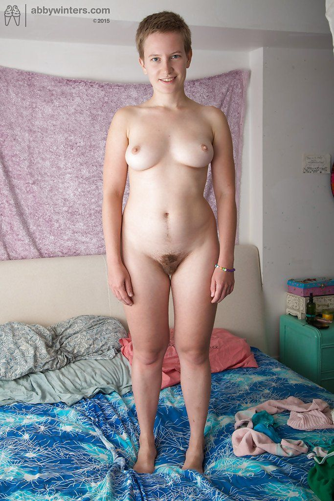 Marvadi girls with boob