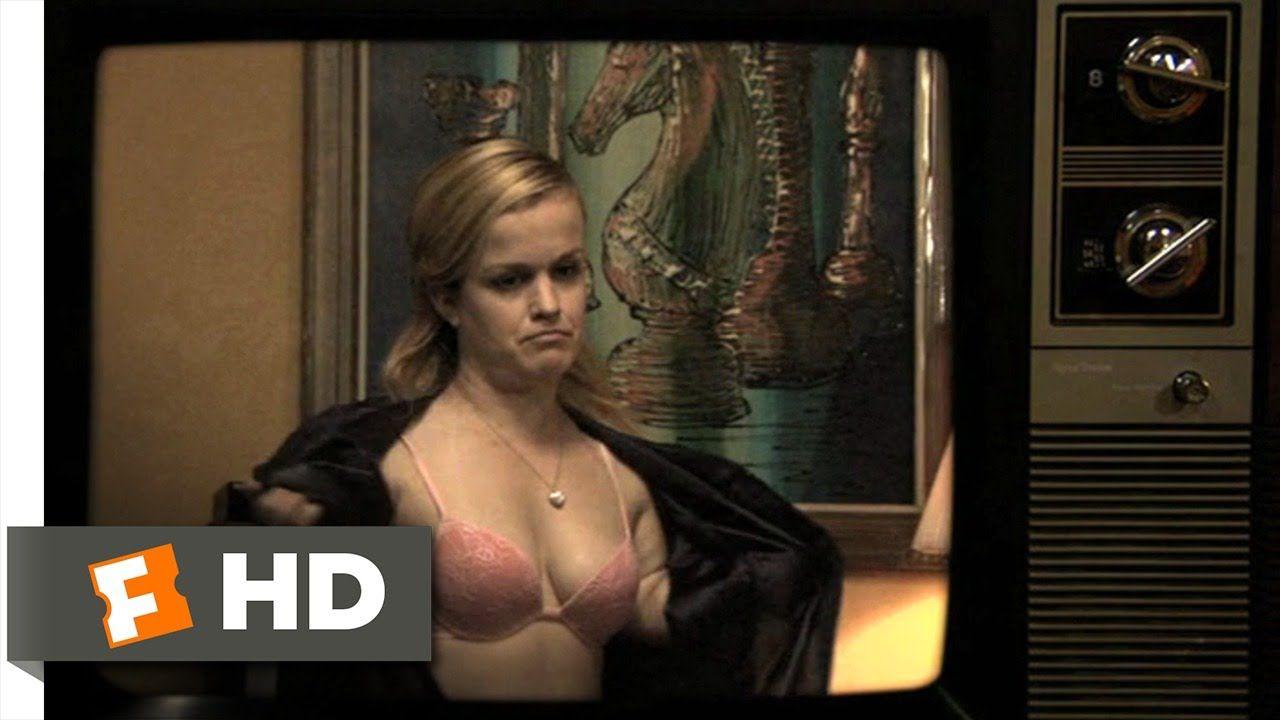 Free porn trailer of midgets xxx photo
