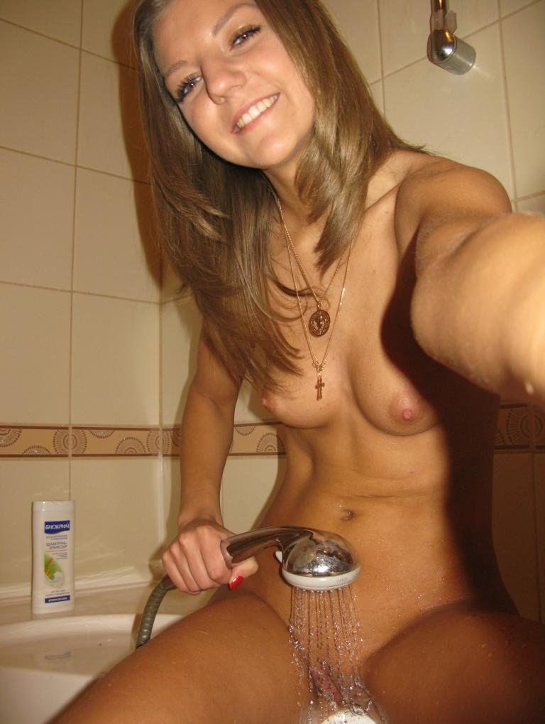 Apologise, but, nude photos took self idea and