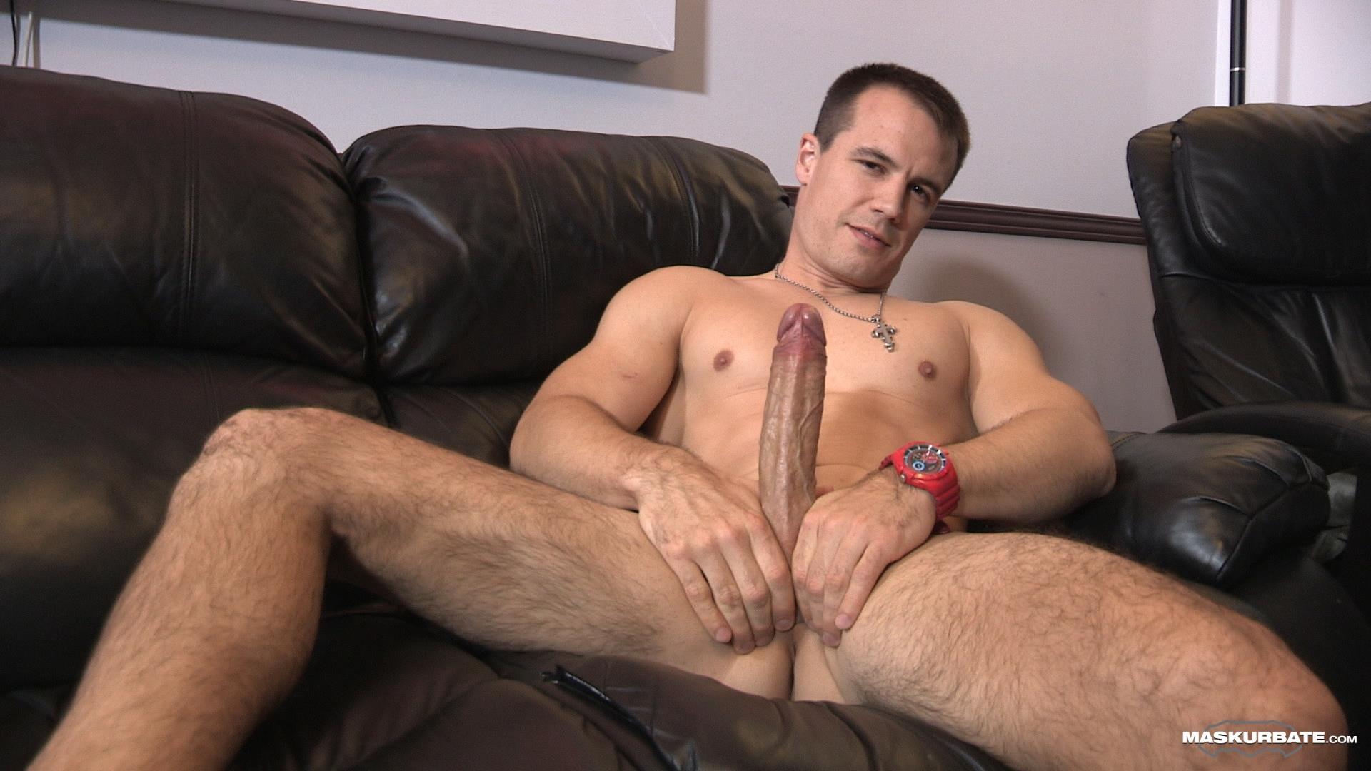 Alessandra Ddd Porn free long gay masturbation tubes - xxx sex photos. comments: 1