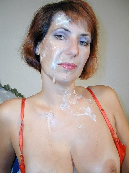 Variant cumshot pictures mature opinion very