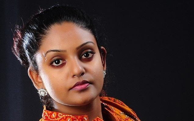Karutha muthu serial actress name - Adult gallery. Comments: 2
