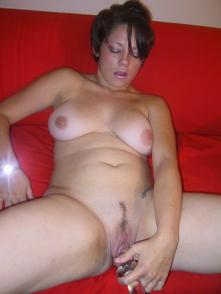 Clip older porn trailer woman sex quality pic