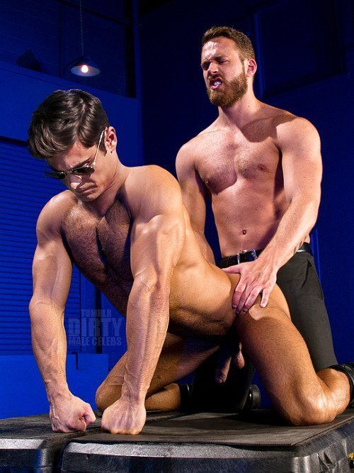 zac efron naked having sex