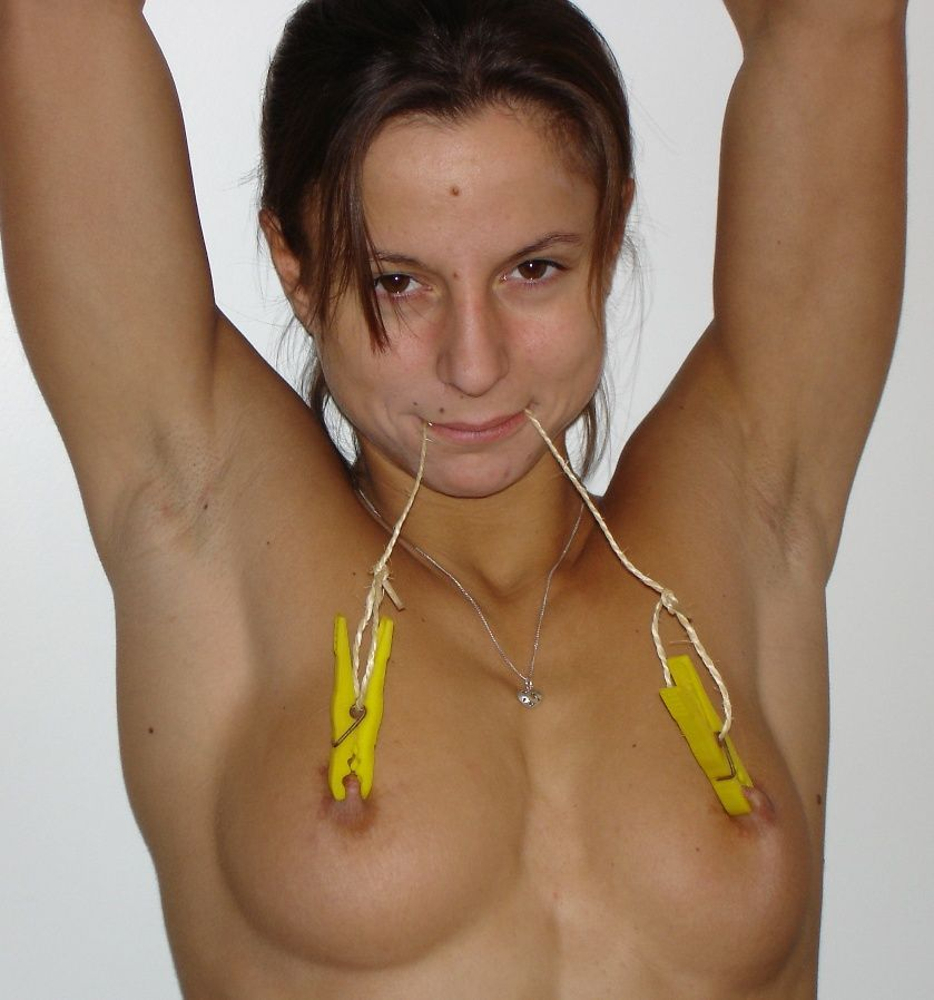 Ugly hairy mature pics gallery