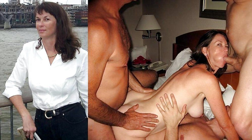 This mature sex xhamster group has surprised me