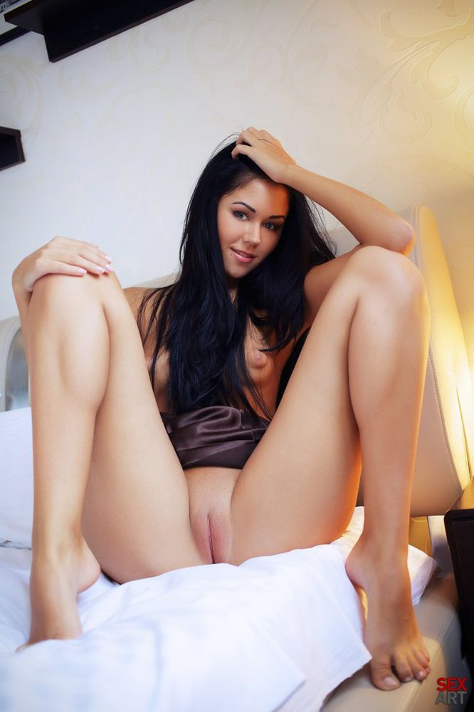 best of Sex Shaved young