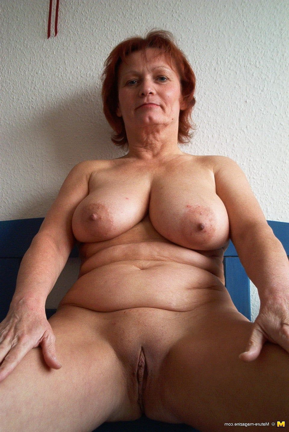 Old Female Porn naked old woman porn - quality porn. comments: 1