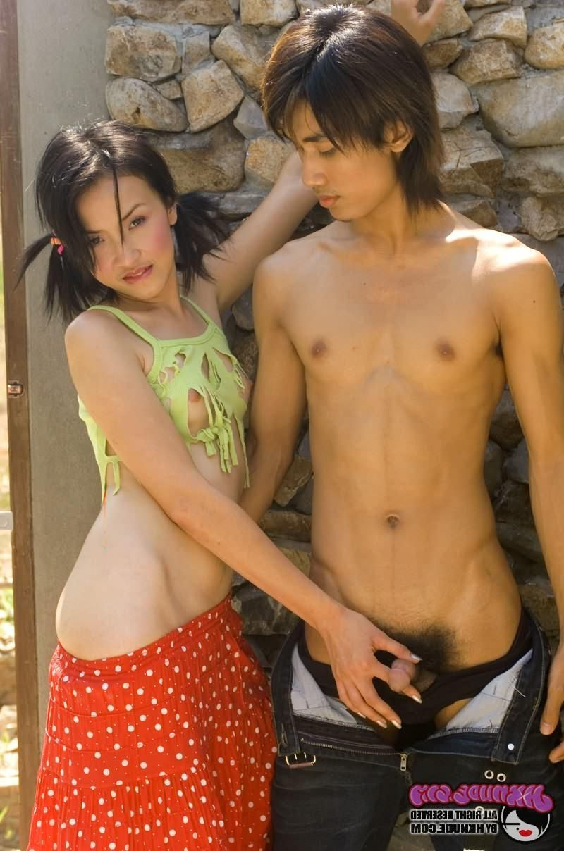 Asian Porn Movies Uncensored couple sex naked uncensored - hot nude. comments: 2
