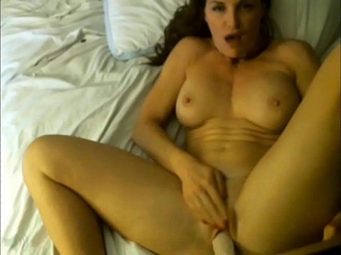did not hear outdoor sex amateur canada mature speaking, try look