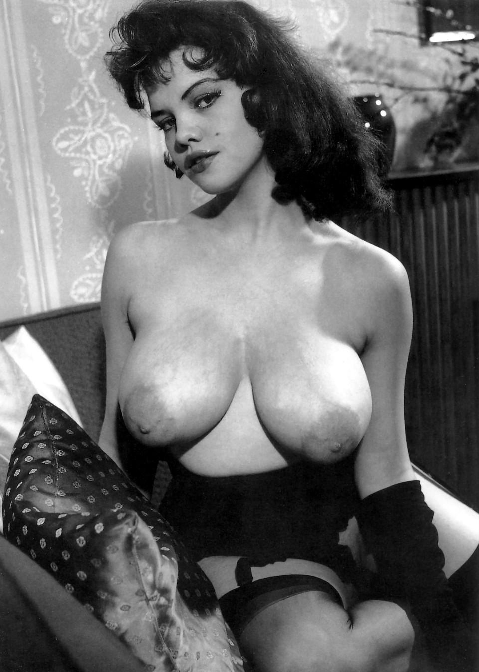 Yvonne De Carlo Pussy Top Porn Photos