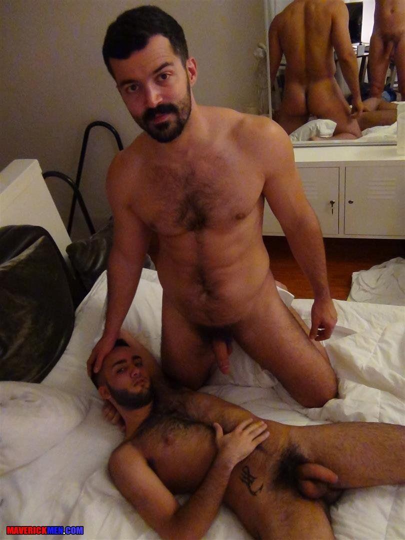 3 Movies Porno hairy gay men cumshot . hq photo porno. comments: 3