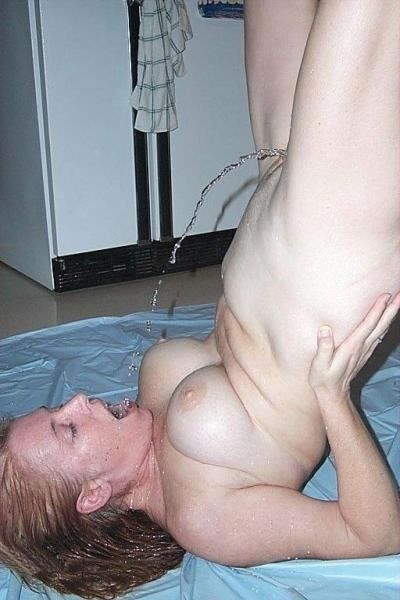 for council how asian amateur licking balls deepthroat with you agree