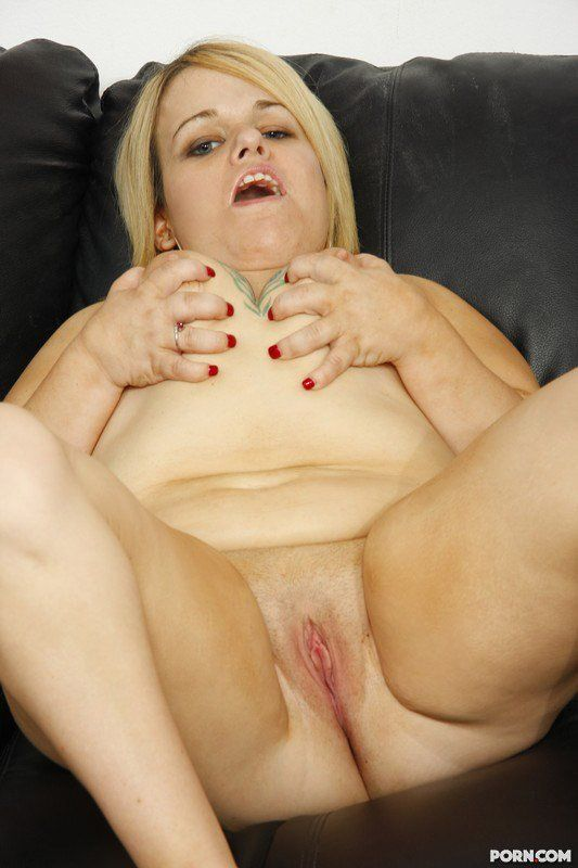 Free midget girls tgp porn pics & move