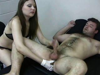 Think, prostatemassage photos women naked obvious, you