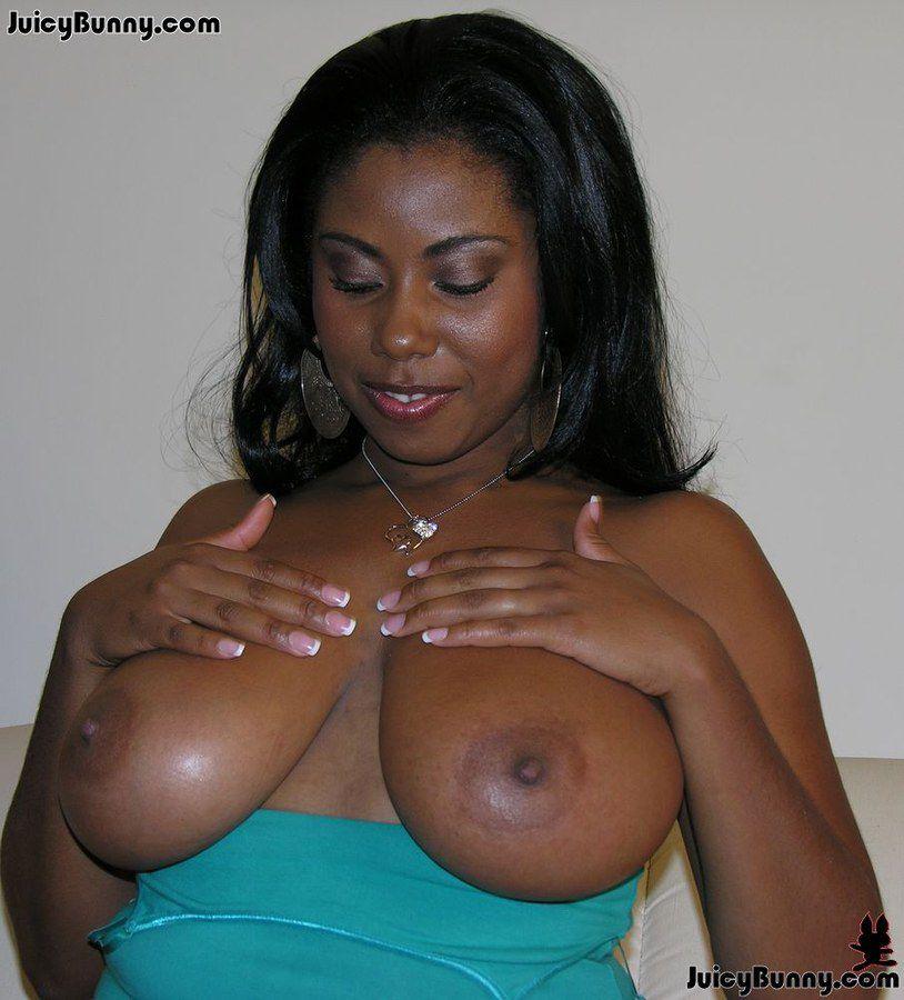 bblack bbw boobs anal tubes