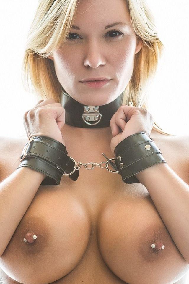 Hot titts porn