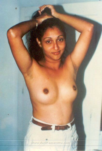 Actresses nude Sri pussy Lankan nice message