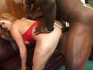 Dirty Anal Whore - Free dirty slut whore . Adult Images. Comments: 2