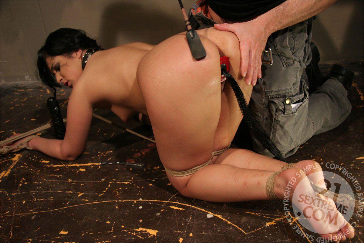 Anal Stick Porn lesbian anal tortur e . top porn photos.
