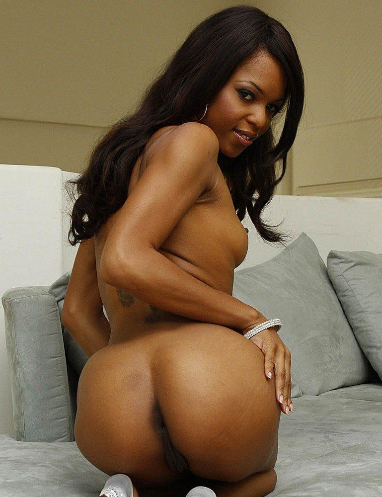 Simply excellent african free chat sex tottaly south Goes!
