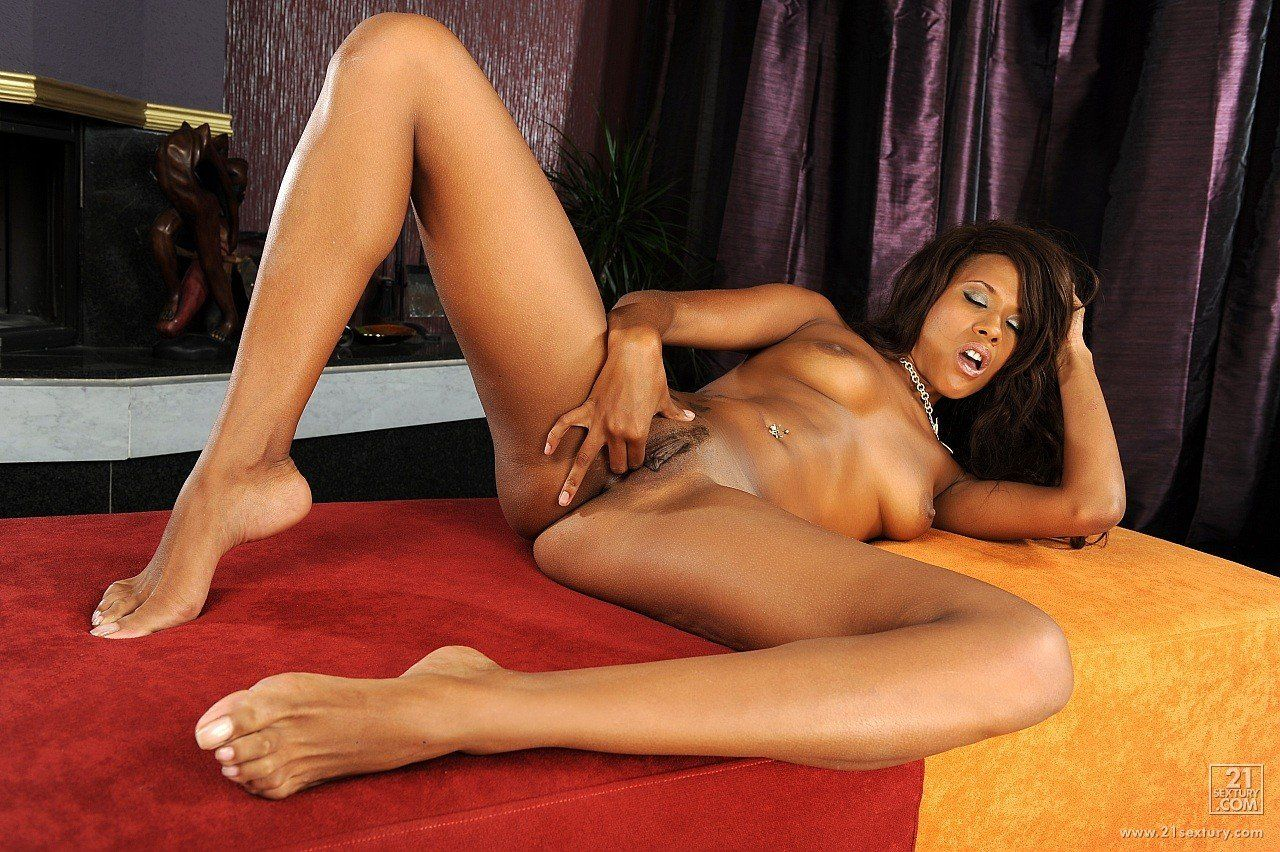 Bronx B. reccomend Keisha knight pulliam does porn