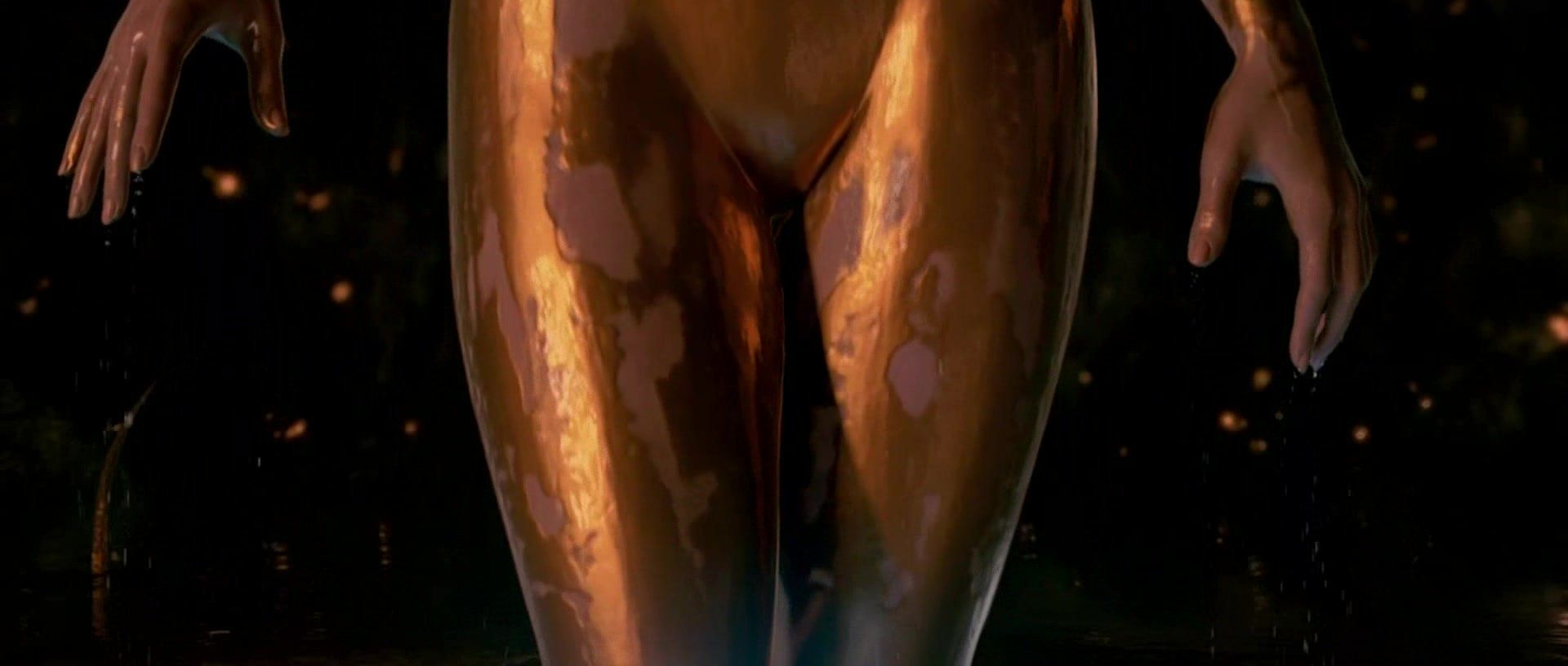 Angelina Jolie Naked Taking Lives angelina jolie beowulf naked video . photos and other