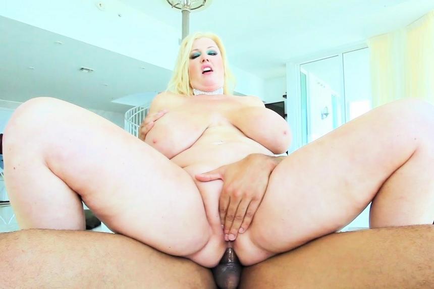 Fat video sex Amateur: 145,730