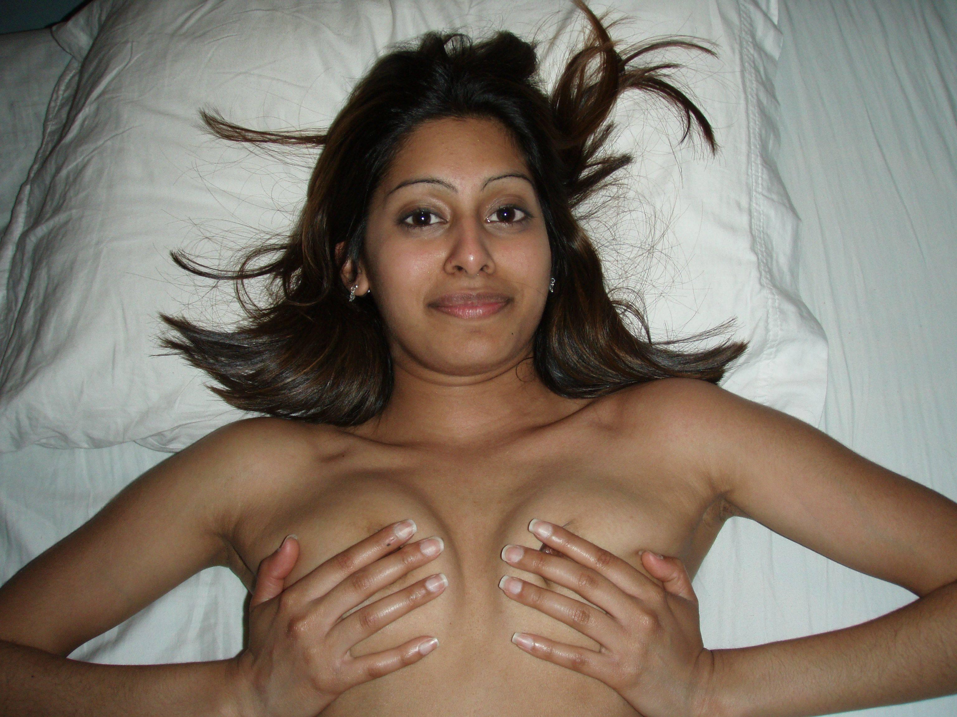 Clinic reccomend Xxx sri lankan sexy girls