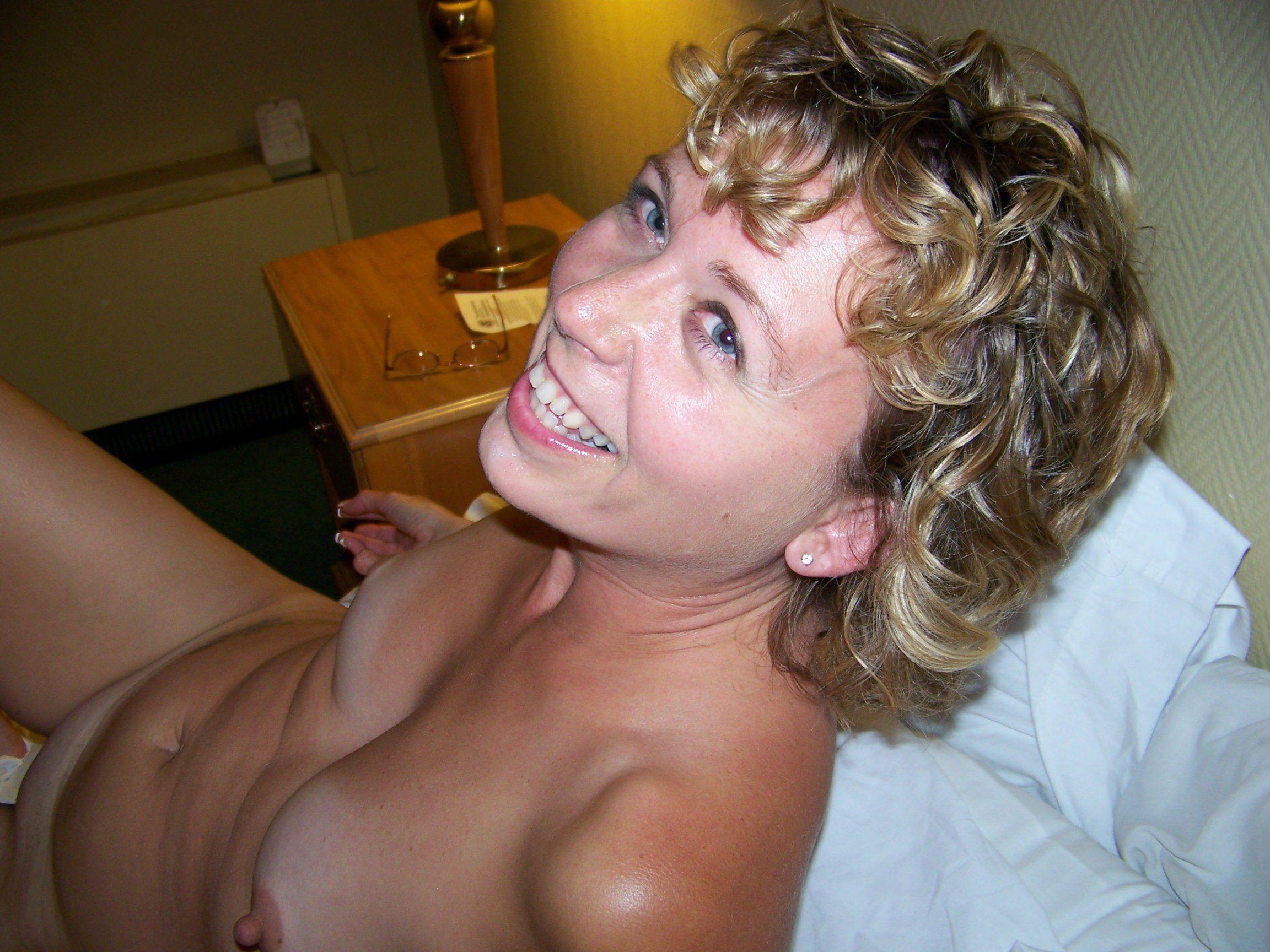Amateur Blowjob Porn Videos wives blowjob amateur blowjob photos, videos and pics 6