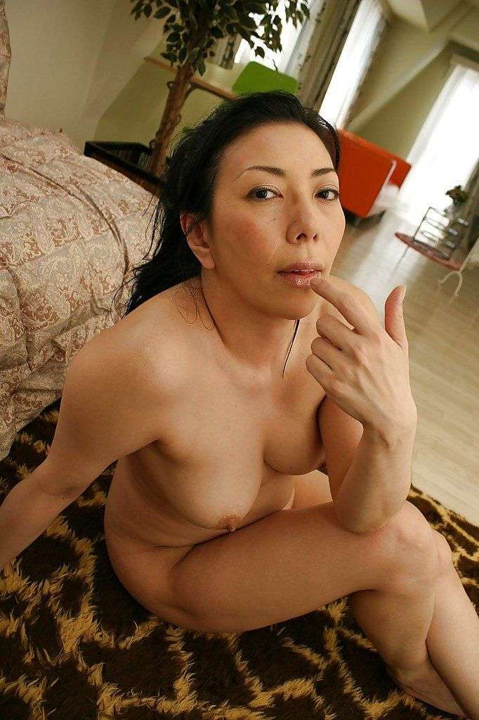 Mature cute nude asian remarkable, and alternative?