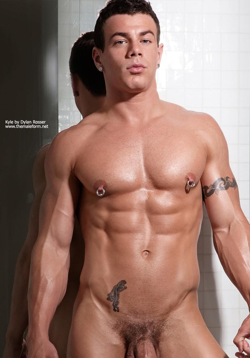 Hot men naked Married Naked