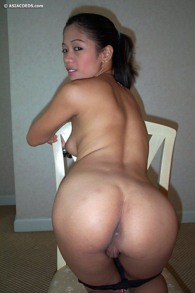 Free hindi sex stories nude and