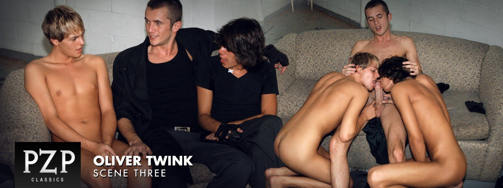 After The Ball Porn Movie oliver twink porn movie . pussy sex images.