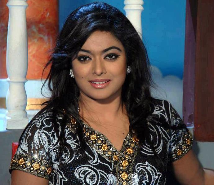 Actress new pic bangladeshi xxx opinion you
