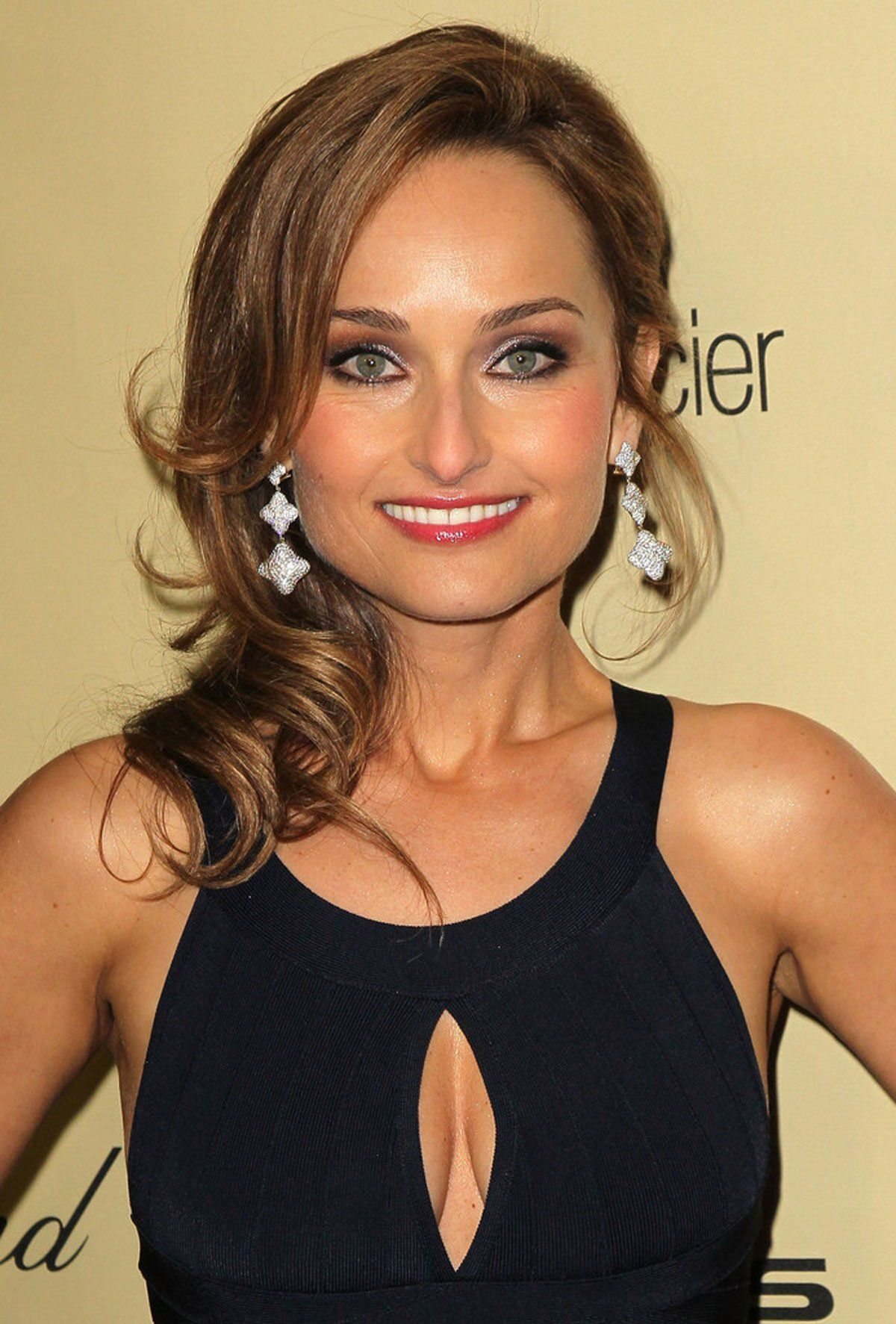 Obviously de eat giada pussy laurentiis congratulate
