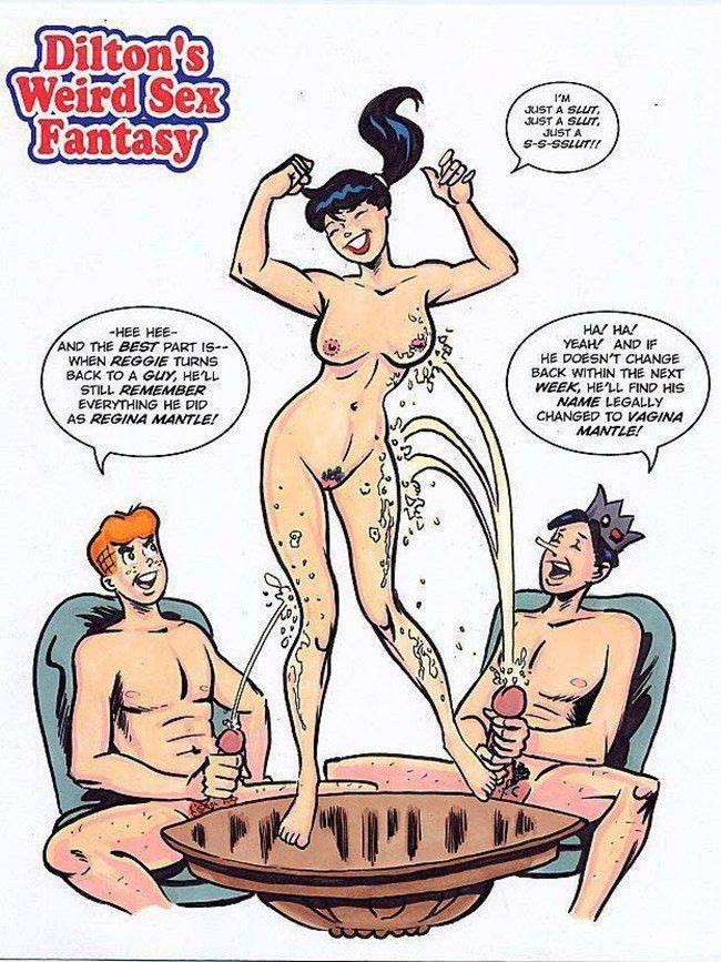 Jennifer lopez nude sexy