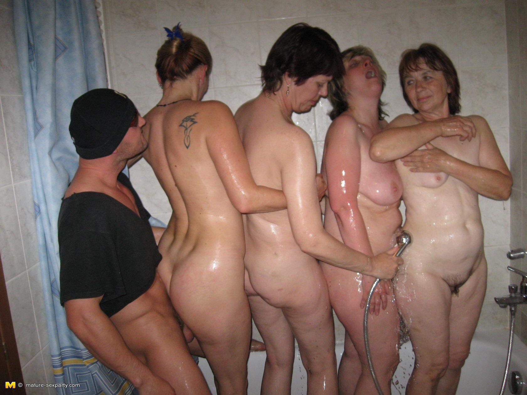 Aged Women Porn Pics amateur old women sex movies - hq photo porno. comments: 1