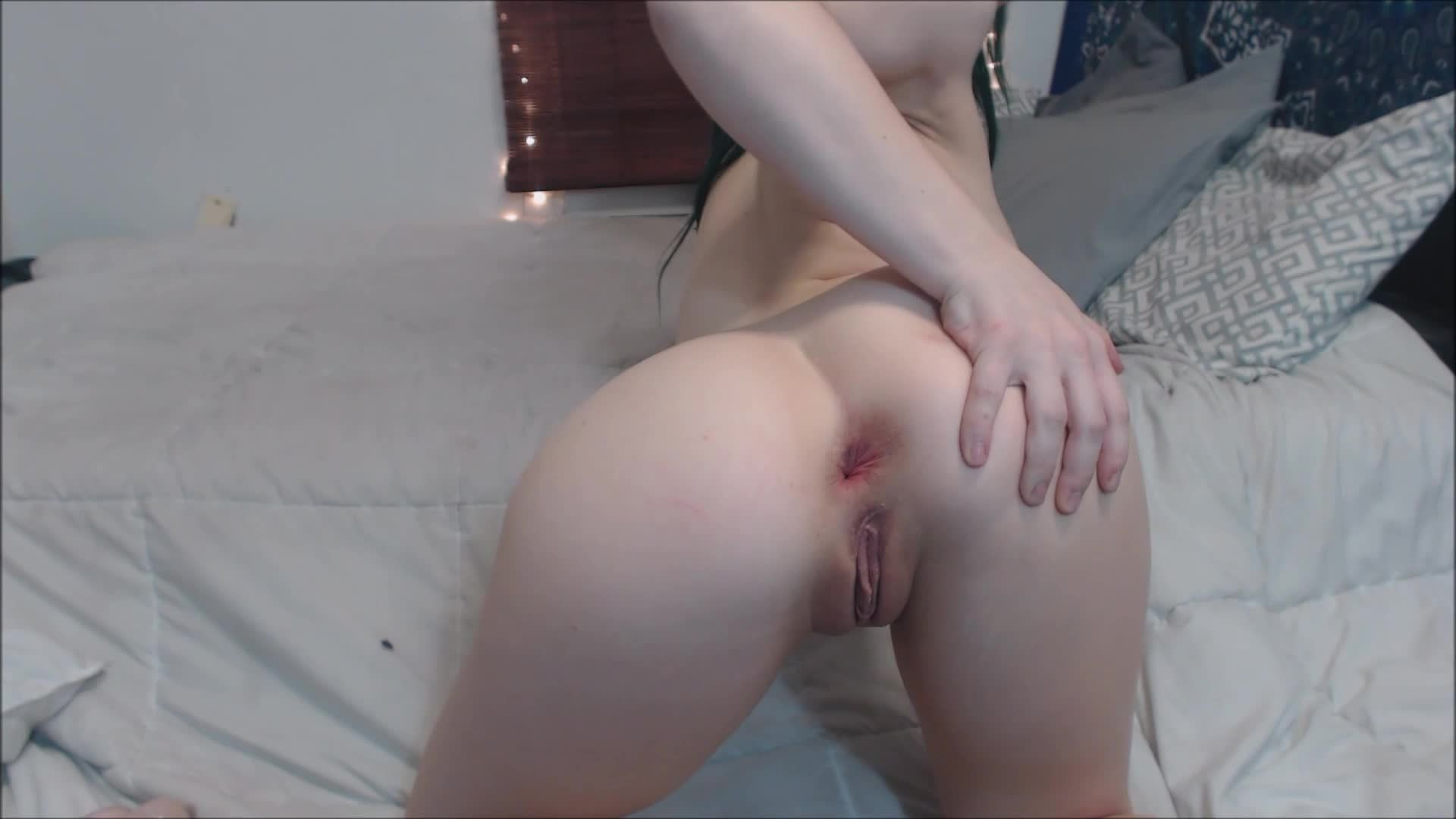 Paws recomended Amateur best video couples